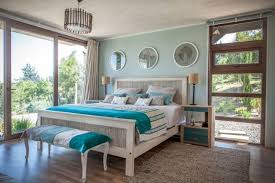 chambre à coucher rustique chambre rustique moderne amazing home ideas freetattoosdesign us
