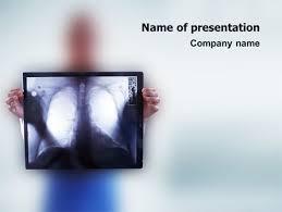 powerpoint design lungs lungs powerpoint template backgrounds 02975 poweredtemplate com