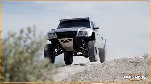 prerunner ranger bumper kyle u0027s ranger prerunner true travel dynamics