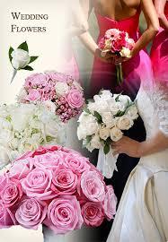 Wedding Flowers Pink Wedding Flowers Leeds Wedding Florists Leeds Wedding Flowers