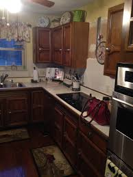 Kitchen Cabinet Restoration Kitchen Cabinet Refinishing Accurate Home Inspections
