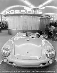 porsche classic price eaa8590eaafed65298e0117f903827be jpg