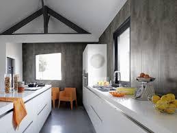 cuisine lambris dalle murale pvc salle de bain beau kreativ lambris pvc cuisine pour