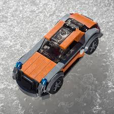 lego ford focus ford focus rs lego cars pinterest lego