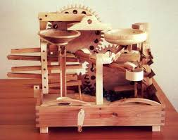 artistic woodworking 1 likes 0 comments dutczak artistic woodworking on