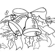free printable coloring pages part 60