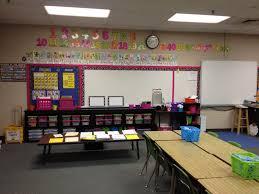 floor plan for classroom 100 floor plans for classrooms create floor plans classroom