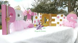 baby shower letters home design
