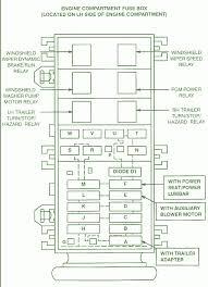citroen relay fuse box diagram suzuki sidekick fuse box diagram on