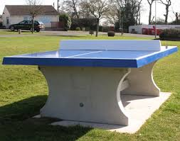 Outdoor Tennis Table Welcome To Matrix Fencing Systems Ltd Suppliers Of Steel Fencing
