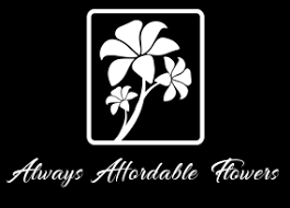affordable flowers always affordable flowers tacoma wa florist