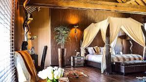 chambre d hote avec piscine nord pas de calais removerinos com chambre inspirational chambre d hote saone et