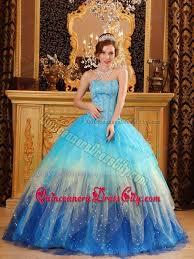 best quinceanera dresses top seller quinceanera dresses best quinceanera dresses for less