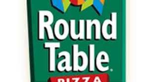 round table willow glen round table pizza of willow glen willow glen