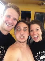 how to choose the best dive in koh tao two wandering soles
