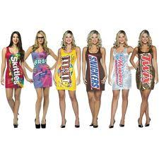 candy costumes candy bar costume ebay