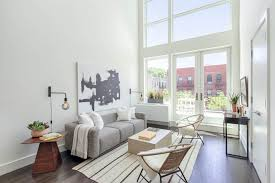 home design living room brooklyn exposed brick photos of
