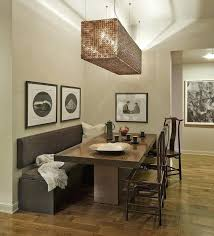 dining table modern dining tables benches rustic wood table with