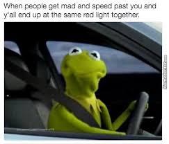 Funny Kermit Memes - memes they re none of my business joshua samways medium