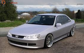 peugeot 406 coupe republican debate car photo peugeot 406 coupe tuning