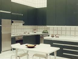 Interior Design For Kitchen Images 70 Years Of Snaidero A Global Icon Of Italian Kitchen Design