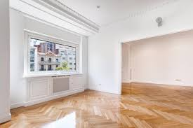 Premia Laminate Flooring Properties For Sale In Barcelona 77 Found