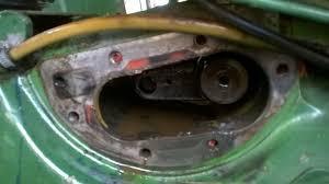 john deere 160 manual jd 1020 power steering page 3