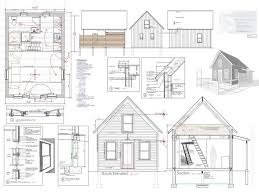 cottage floor plans free tiny house floor plans free there are more free small tiny house