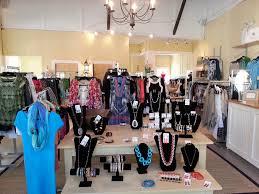 cape chic a cape cod boutique women u0027s shop captain u0027s manor inn