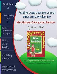 guided reading lesson houghton mifflin leveled readers
