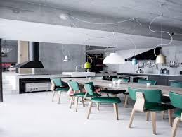industrial kitchen design ideas modern industrial interior design