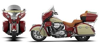 Most Comfortable Motorcycles Anyone Know Anything About Motorcycles Off Topic Descendent