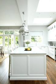shaker kitchen island yesont info page 31 shaker kitchen island table kitchen island
