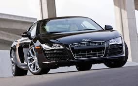 t8 audi report audi r8 gets refresh for 2012 generation arrives in 2014