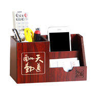 Desktop Hutch Organizer Desktop Hutch Organizer Manufacturers China Desktop Hutch