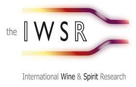 bacardi 151 logo whiskyintelligence com 2012 october whisky industry press