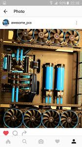 159 best cool images on pinterest custom pc custom computers