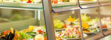 cuisine collective infologic mass catering software infologic