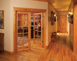 Interior Door Install by Seattle Wa Interior Door Sales U0026 Installation Washington Energy