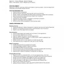 simple resume format sle documentation of inventory inventory clerk job description duties template stock resume cash