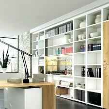 decorate office shelves office ideas marvelous office shelf decor pics office shelf
