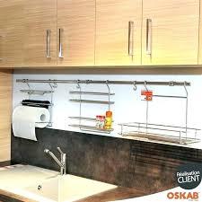 ustensiles de cuisine en c accessoire cuisine pas cher accessoire de cuisine pas cher
