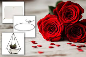 valentines gifts for s day gifts for best present ideas for your or