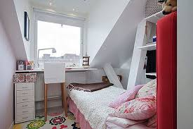 small bedroom design ideas on a budget small bedroom design ideas on a budget varnished wooden bed frame