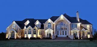 Outdoor Home Lighting Ideas House Lighting Outdoor Accents Lighting Home Home Home