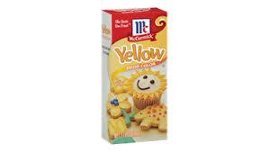 mccormick food coloring mccormick