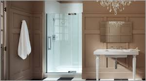 How To Install A Sterling Shower Door Sterling Shower Doors Installation Best Products