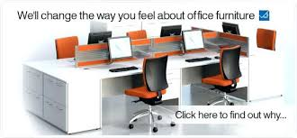 Used Office Furniture Charleston Sc  Adammayfieldco - Office furniture charleston