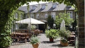 Bad Neuenahr Therme Hotel Rodderhof In Bad Neuenahr Ahrweiler U2022 Holidaycheck
