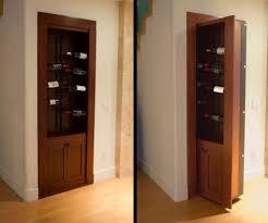 modern hidden door bookcase plans 114 hidden door bookshelf diy